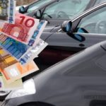 Co zrobić, żeby dostać kredyt samochodowy?