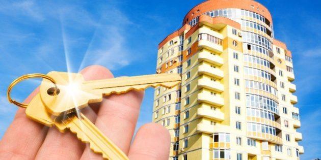 Odbiór mieszkania deweloperskiego – o czym należy pamiętać?