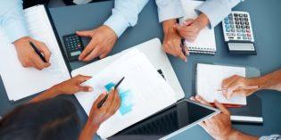 Jaką formę opodatkowania wybrać? Poradnik