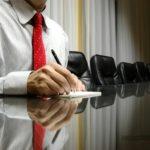 Jak wydawać mniej i nie popaść w kryzys finansowy