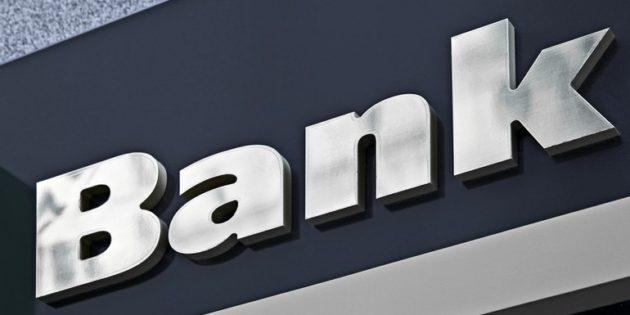 Oprocentowanie kredytu – RRSO zawsze jest wyższe