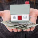 Pożyczki hipoteczne na 100 000 zł. Prześwietlamy oferty banków