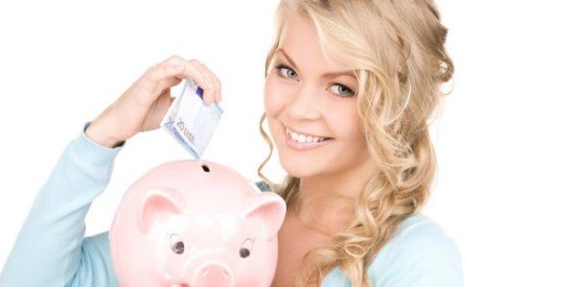 Jak oszczędzać pieniądze? 5 sposobów na zgromadzenie oszczędności