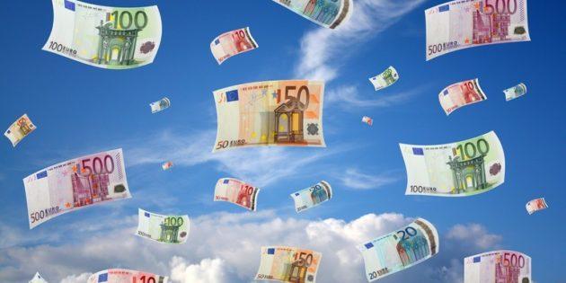 Obligacje skarbowe – czy taka inwestycja jest opłacalna?