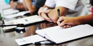 Czy bank może obniżyć oprocentowanie kredytu?