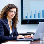 Czy Forex się opłaca? Prawie 80% klientów traci