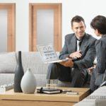 Hipoteka bez ryzyka, czyli jak dobrać ratę kredytu