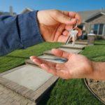 Wynajem mieszkania – czy to się opłaca?