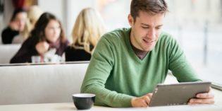 Jak szukać atrakcyjnych ofert kredytowych?