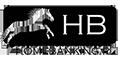homebanking.pl